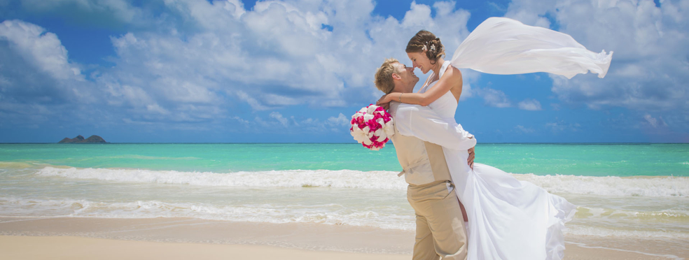 Netradiční a tématické svatby