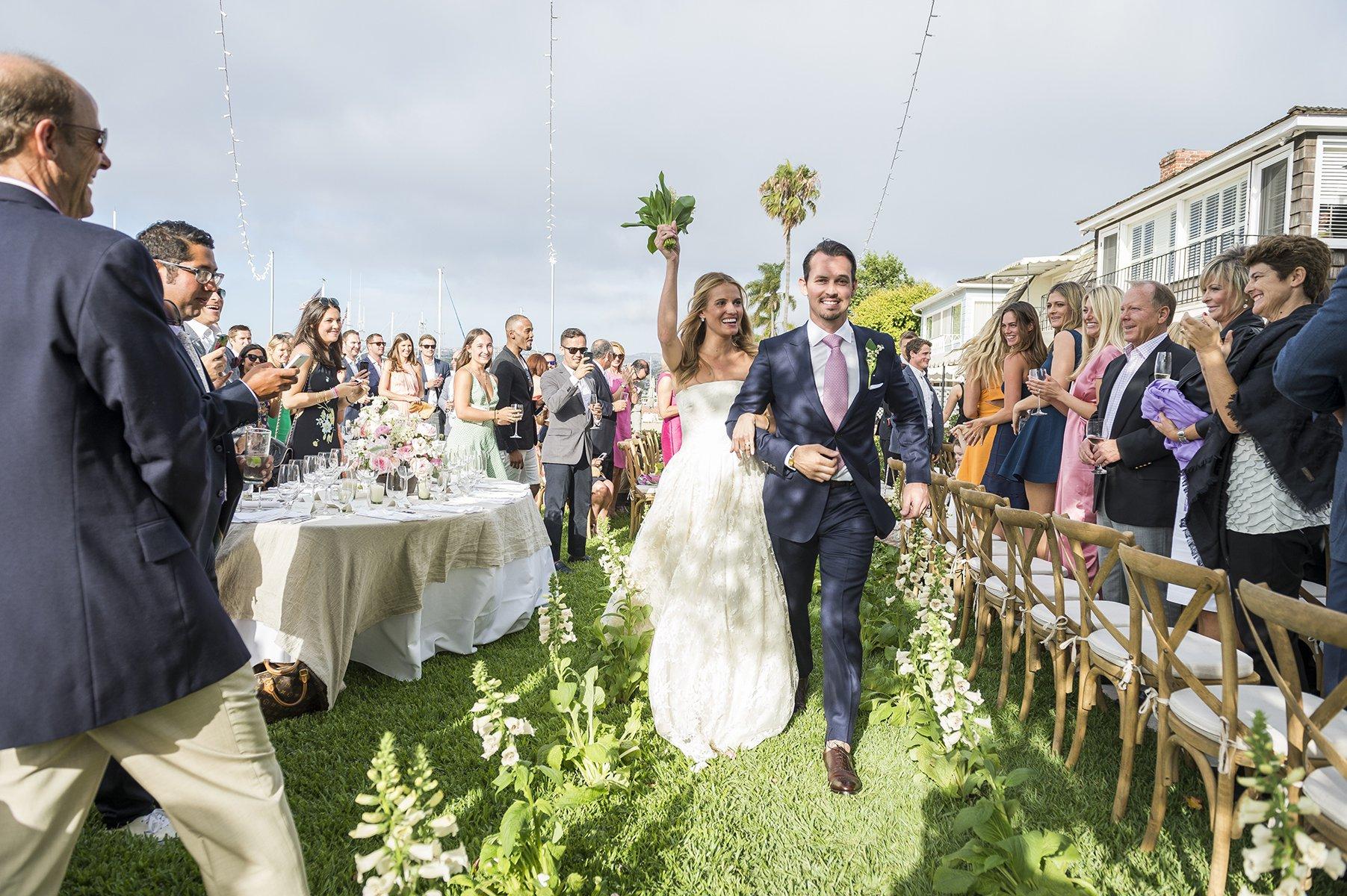Najdi si své Místo na svatbu!