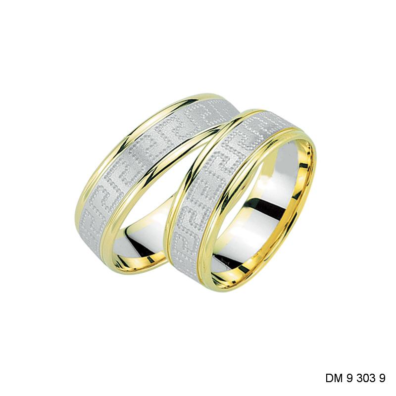 Svět snubních prstenů – snubní prsteny Praha