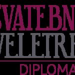 logo-svatebniveletrh