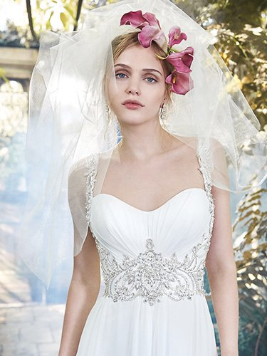 maggie-sottero-jeanette-5mr603-front