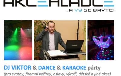 DJ Viktor