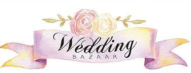 Wedding Bazaar Brno 12.-13.1.19
