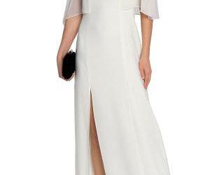 Butik Soline – společenské a svatební šaty