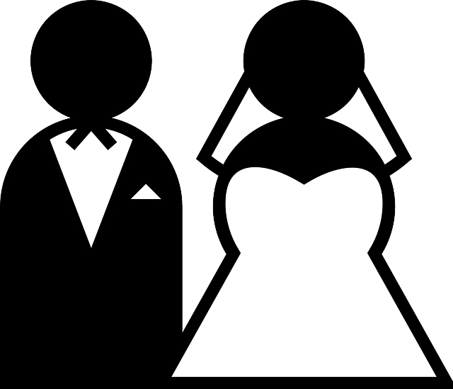 Svatební tipy, rady a nápady