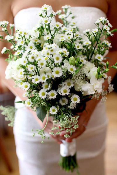 Zásnuby, Valentýn nebo svatba na lodi v Praze? Jde to!