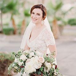 Co by měly nevěsty stíhat týden před svatbou?