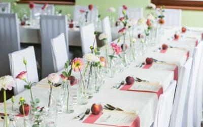 Eventista – váš partner pro dokonalou svatbu